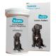 Kawu Kalzium und Phosphor für Hunde und Katzen