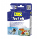Tetra pH-Test für Süßwasser-Aquarium 10 ml.