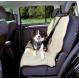 Autositzschutzbezug Trixie 1.40X1.20 m