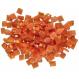 Leckerlis und Snacks für Katzen TRIXIE Light Käse mit Huhn Cubes 50 gramm