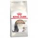 Royal canin sterilised +12 Trockenfutter ausgewachsene sterilisierte Katzen