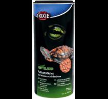 Futter für Wasserschildkröten TRIXIE REPTILIEN