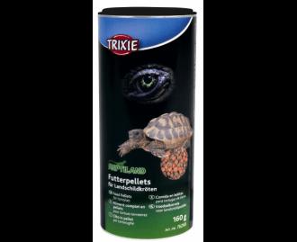 Diät für Schildkröten in Pellets TRIXIE REPTILIEN