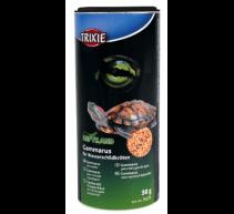 Gammarus natürliche Nahrung für Schildkröten TRIXIE REPTILES