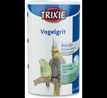 TRIXIE Grit pajaros inmuno pro Mineral dort oligoelementos 100g
