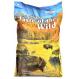 Taste of the Wild High Prairie Canine Formula Kroketten für den Hund