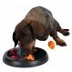 Juego de inteligencia para perros Hund Trixie Aktivität Flipboard
