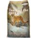 Taste of the Wild Canyon River Feline Formula Kroketten für die Katze