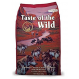 Taste of the Wild Southwest Canyon Canine Formula Kroketten für den Hund