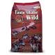 Taste of the Wild Southwest Canyon Canine Formula Kroketten für den Hund