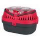 Pico Kunststoff Transportbox Trixie