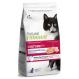 Trainer Mature +7 Trockenfutter für ältere Katzen