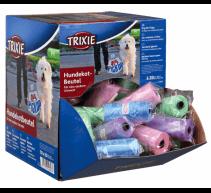 ErsatzTaschen in verschiedenen Farben Trixie