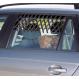 Rejilla Ventilacion para para perros Negro markiert TRIXIE