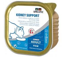 Specific FKW Kidney support Nassfutter für Katzen mit cardiologischen und Leberproblemen