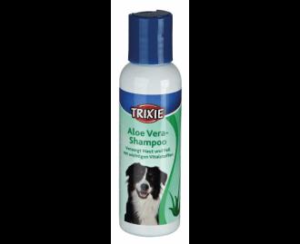 2X1 mit Aloe Vera Shampoo 250 ml Trixie