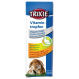 Vitaminas para Nagetiere in liquido gotas 15ml TRIXIE