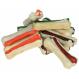 DENTAfun Hunde Snack para perros huesos Prensados 10uds 230grs. TRIXIE para perros
