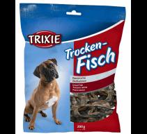 ENVASES 16 200 Gramm arenques / boquerones deshidratados proteina natürliche 1a TRIXIE calidad para perros