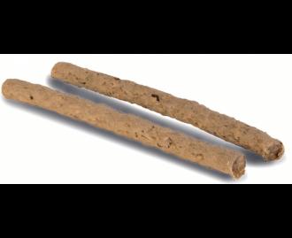 Palitos Munchi 12 cm x 10 mm TRIXIE para perros