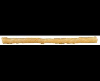 Palito Spirale 12cms TRIXIE [3 tamaños]