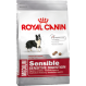 Royal Canin medium digestive care Trockenfutter für Hunde