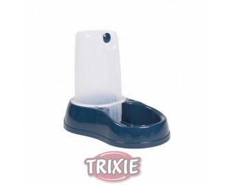 Trinkbrunnen für Hunde und Katzen Trixie 1,5 Liter