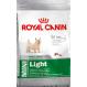Royal Canin mini light Trockenfutter für Hunde kleiner Rassen