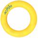 Hundespielzeug Ring für Schleuder TRIXIE 17 cm (Schleuder Ref. 32511)