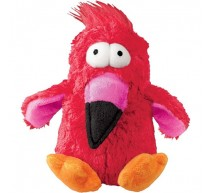 KONG DODO Birds Spielzeug für Hunde