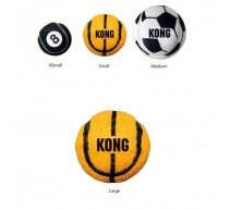 KONG Sport Balls Bälle für Hunde
