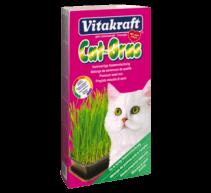Vitakraft Cat Grass für Katzen