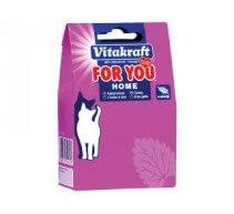 Vitakraft Katzenminze (lose) für Katzen
