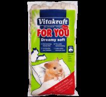 Vitakraft Kuschelbett für Hamster