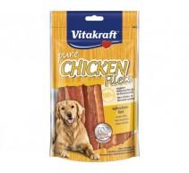 Vitakraft CHICKEN Hühnchenfilet für Hunde