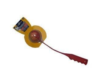 Vitakraft Ballschleuder Spielzeug für Hunde