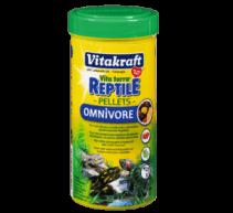 Vitakraft Reptile Pellets Futter für Reptilien