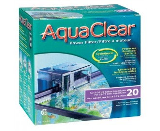 AquaClear PowerFilter