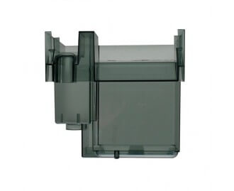 AquaClear Filterkorb