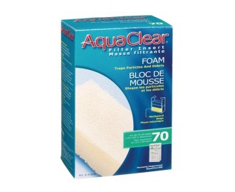 AquaClear Filter Füllmaterial 70