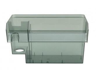 AquaClear Ersatzgehäuse für Filter