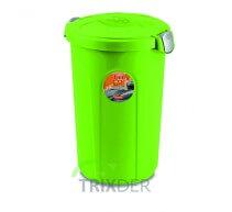 Behälter für Trockenfutter Tom 15Kg [2 Farben]