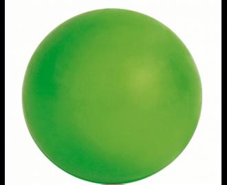 Pelota de caucho natürliche flotante 7 cm TRIXIE mordedor y juguete para perros