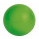 Kautschukball natur, schwimmfähig, Spielzeug für Hunde TRIXIE 7cm
