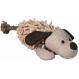 Plüschtier Hund 30 cm. TRIXIE Spielzeug für Hunde