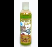Cunipic Shampoo Biotinal. Rodent Line für Nager
