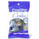 Cunipic crukiss Trockenfrüchte 100 grs. Snacks für Nager