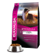 Eukanuba Trockenfutter für Hunde Jogging & Agility