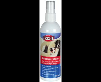 2X1 Anti beißt Hund Trixie Möbel 175 ml