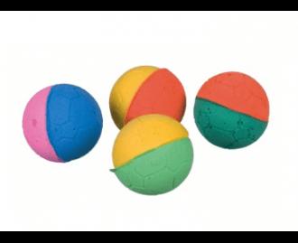 Trixie schaumgummi Ball für Katzen